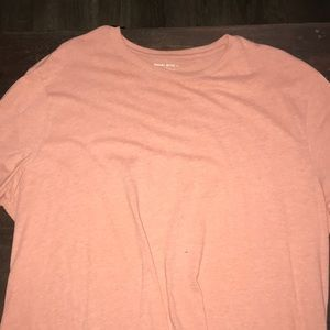 Men's Banana Republic t-shirt